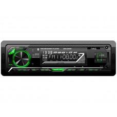 AURA AMH-360BT USB/MicroSD/FM-ресивер с BT